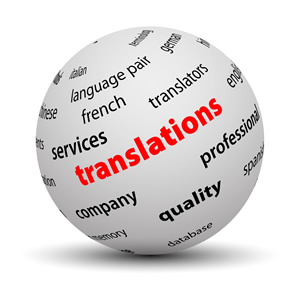 Image result for translation service